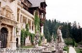 Photo Roumanie.com